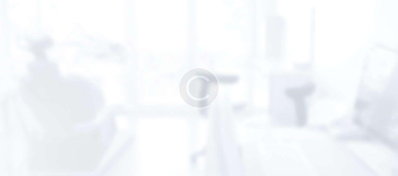 01_slider-background.jpg
