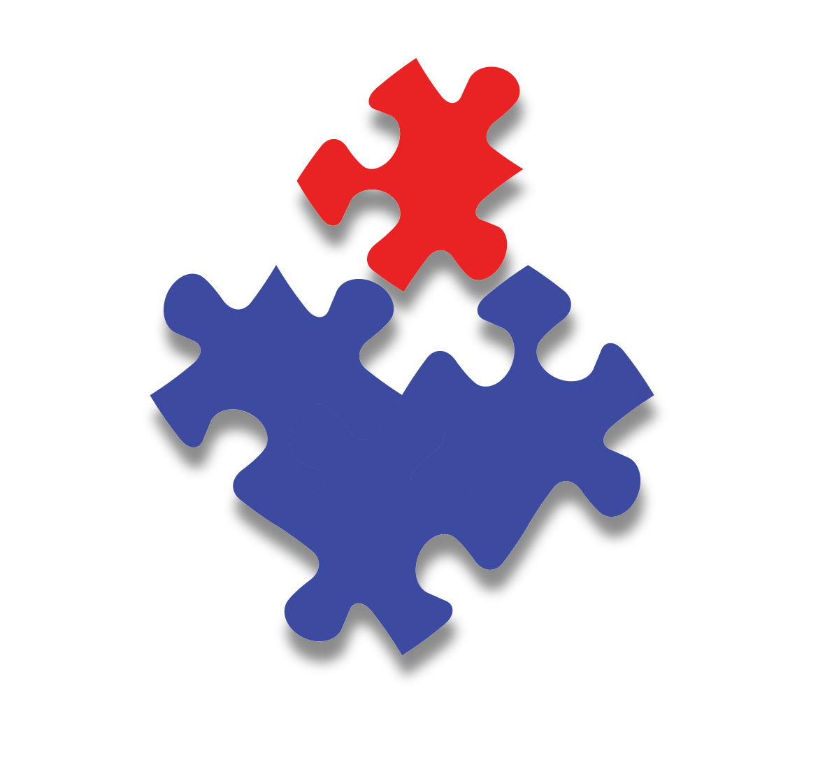 JUST-Logo2.png
