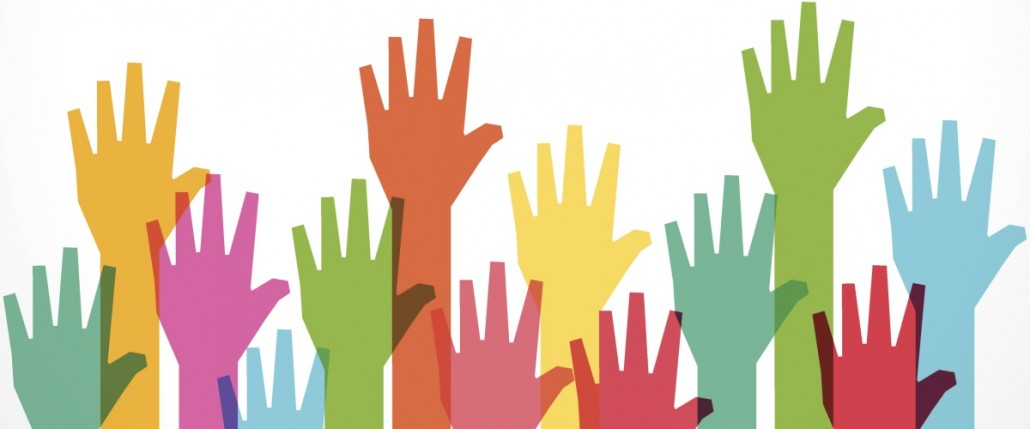 helping-hands-banner-1030x429.jpg