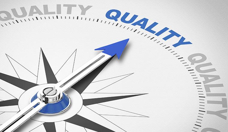 quality-compass-blue-760.jpg