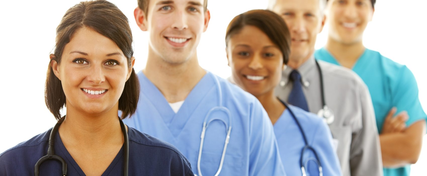 your-medical-team-1698x700.jpg
