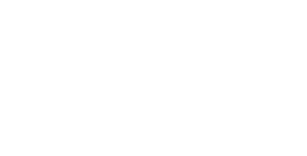 DisabilityConfidentEmployerLogo.png